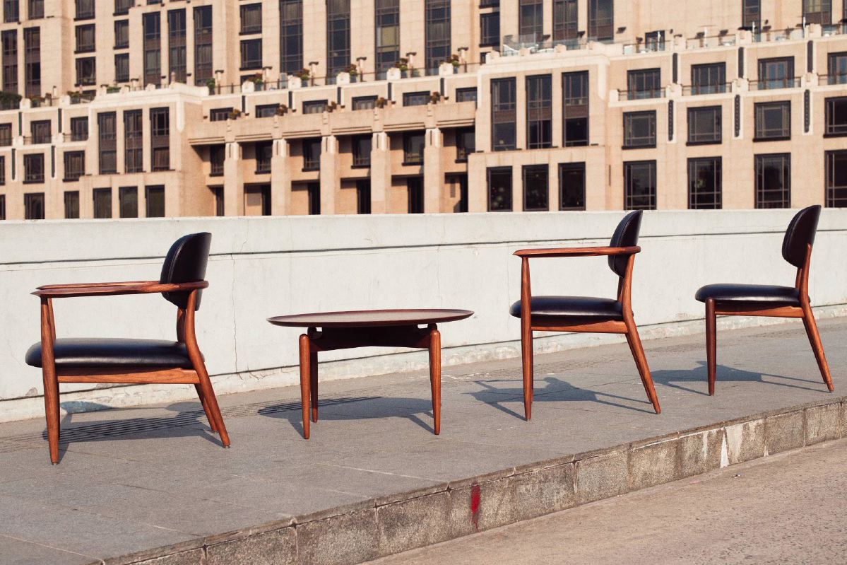 Prime Slow Coffee Table Objects Box Interiors Caraccident5 Cool Chair Designs And Ideas Caraccident5Info